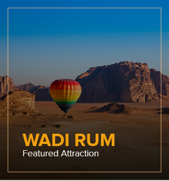 jordan pass attractions